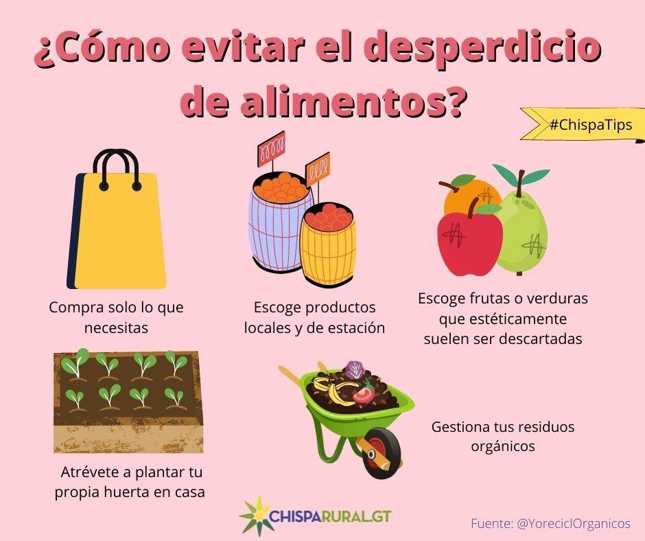 7 consejos de alimentación saludable (2).jpg